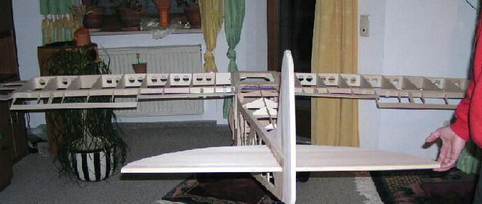 modelle noch selber bauen out seite 3. Black Bedroom Furniture Sets. Home Design Ideas