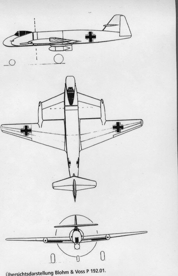 jagdflugzeug einfach zeichnen, maßstab 1:5 [archiv] - rc-network, Design ideen